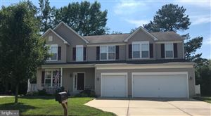 Photo of 1611 CATTAIL COMMONS WAY, DENTON, MD 21629 (MLS # MDCM122602)