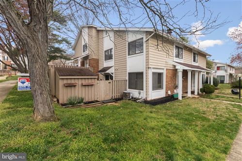 Photo of 12733 PUMPKIN SEED CT, GERMANTOWN, MD 20874 (MLS # MDMC702602)