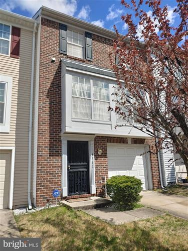 Photo of 3513 ROUND HILL LN, DISTRICT HEIGHTS, MD 20747 (MLS # MDPG564602)