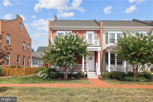 Photo of 233 GIBSON CIR, CHESTER, MD 21619 (MLS # MDQA2000602)