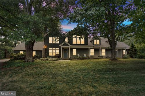 Photo of 698 CONSTELLATION CT, DAVIDSONVILLE, MD 21035 (MLS # MDAA438604)
