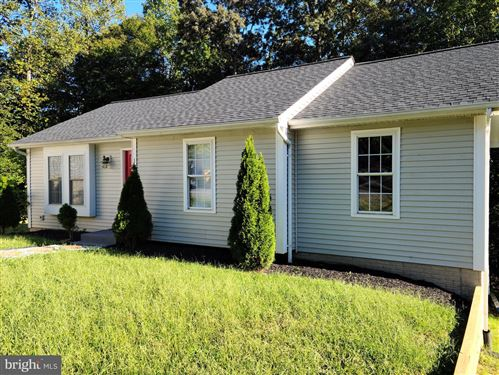 Photo of 11443 REDLANDS RD, LUSBY, MD 20657 (MLS # MDCA2001604)