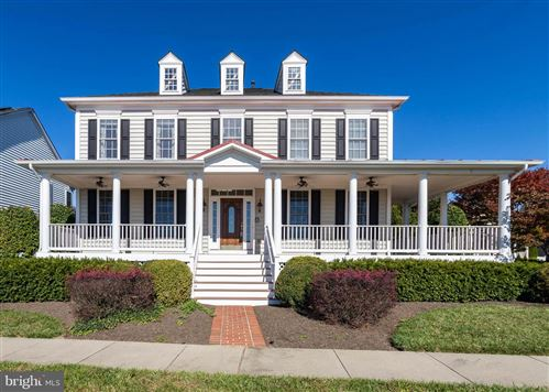 Photo of 5526 ADAMSTOWN COMMONS DR, ADAMSTOWN, MD 21710 (MLS # MDFR254604)
