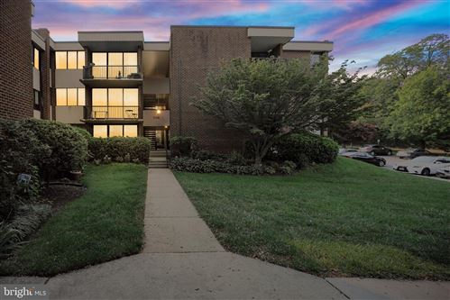 Photo of 2109 WALSH VIEW TER #12-303, SILVER SPRING, MD 20902 (MLS # MDMC2011604)