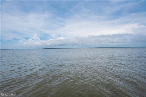 Tiny photo for 745 MOORING RD #202, OCEAN CITY, MD 21842 (MLS # MDWO2001604)