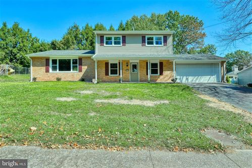 Featured picture for the property PACB117604