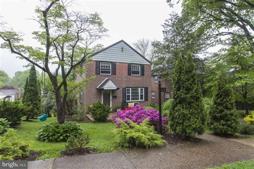 Photo of 115 MYRTLE AVE, HAVERTOWN, PA 19083 (MLS # PADE545604)