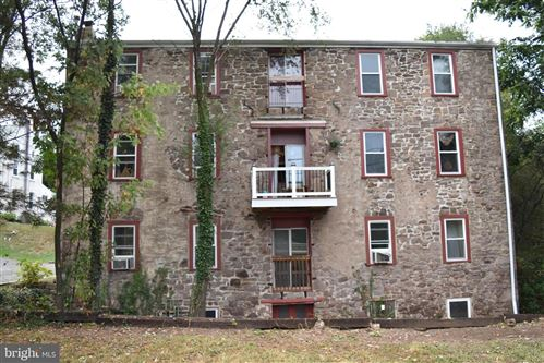 Photo of 104 OLD MILL RD, ROYERSFORD, PA 19468 (MLS # PAMC627604)