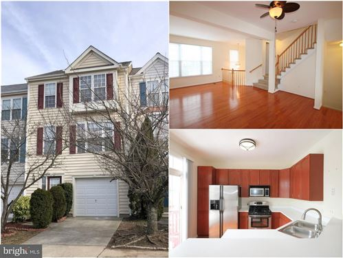 Photo of 43478 GREENWICH SQ, ASHBURN, VA 20147 (MLS # VALO435604)