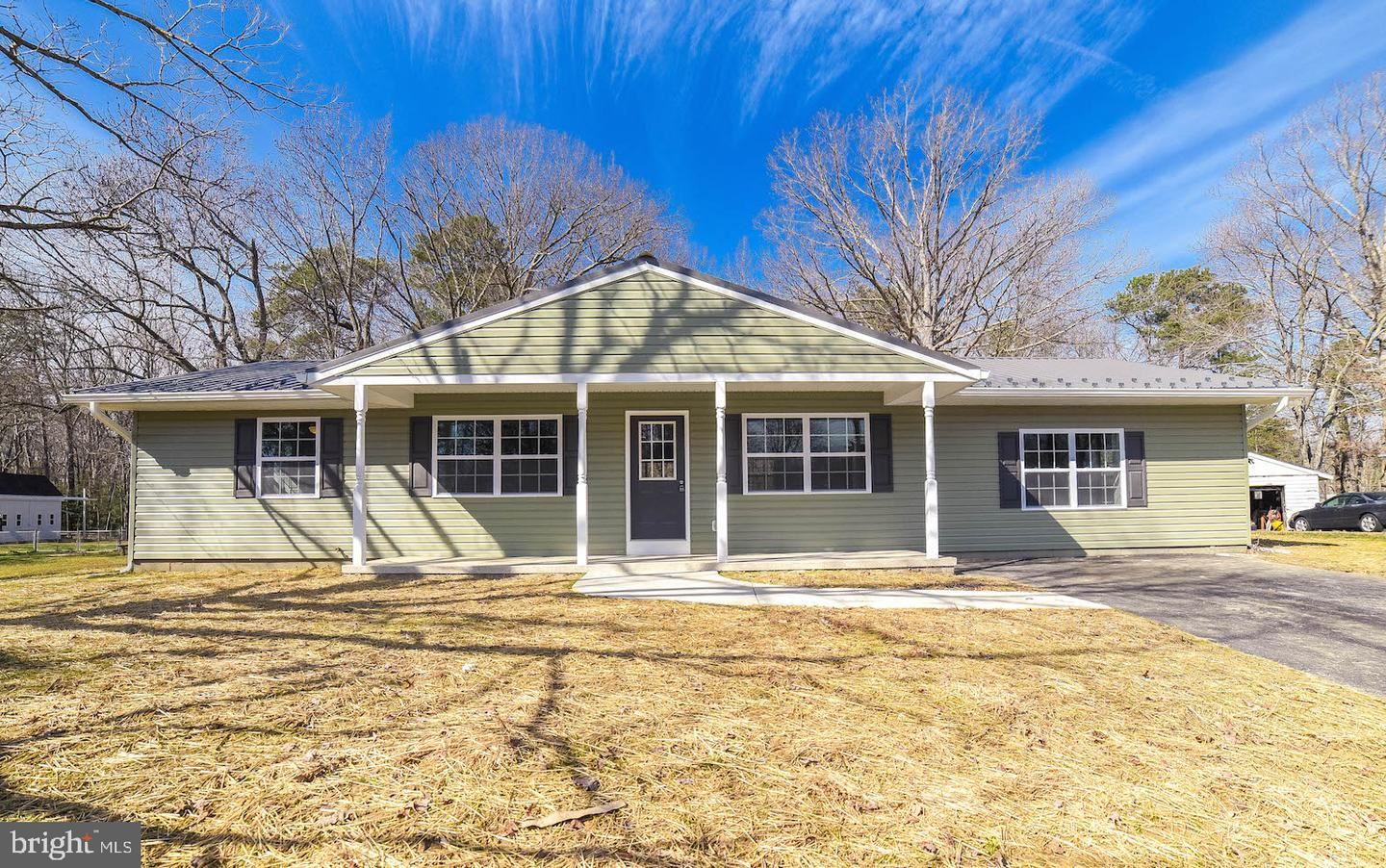44116 LOUISDALE RD, California, MD 20619 - #: MDSM167604