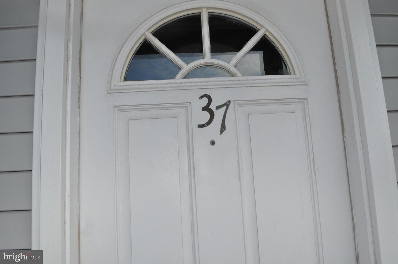 Photo of 508 ROBIN DR #37, OCEAN CITY, MD 21842 (MLS # MDWO2002604)