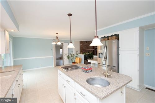 Tiny photo for 1414 BELL LN, WOOLFORD, MD 21677 (MLS # MDDO126606)