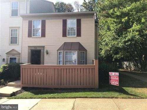 Photo of 4126 PEPPERTREE LN, SILVER SPRING, MD 20906 (MLS # MDMC679606)