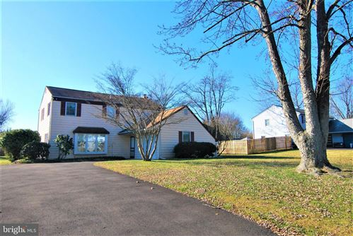 Featured picture for the property PABU485606