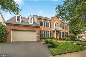 Photo of 43348 ROYAL BURKEDALE ST, CHANTILLY, VA 20152 (MLS # VALO389606)