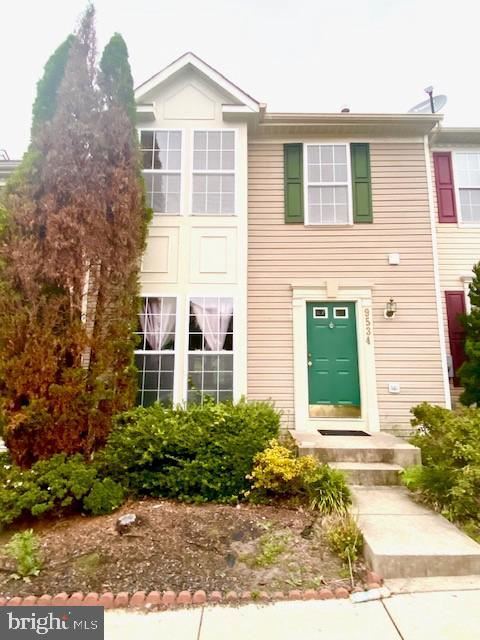 Photo of 9534 BELLHAVEN CT, FREDERICK, MD 21701 (MLS # MDFR270606)