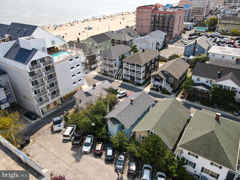 Photo of 8 11TH ST, OCEAN CITY, MD 21842 (MLS # MDWO2002606)