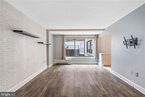 Photo of 1440 N ST NW #216, WASHINGTON, DC 20005 (MLS # DCDC517608)