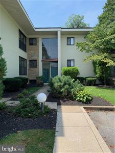 Photo of 7308 PARK HEIGHTS AVE #C, BALTIMORE, MD 21208 (MLS # MDBA477608)