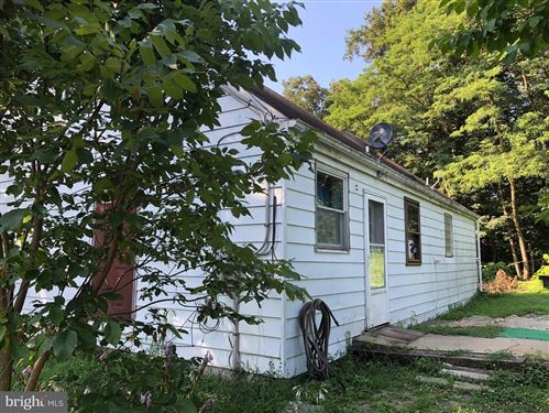 Photo of 537 EDGEWOOD, PEACH BOTTOM, PA 17563 (MLS # PALA165608)
