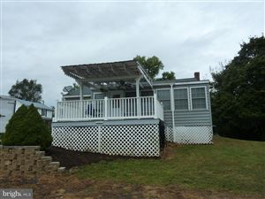 Tiny photo for 117 COUNTRY LN, CLEAR BROOK, VA 22624 (MLS # VAFV153608)