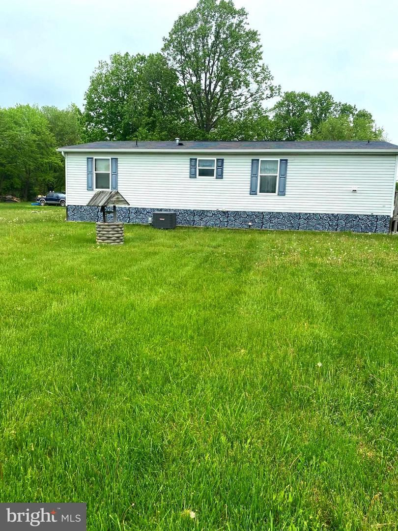 Photo of 12114 WALNUT POINT RD, HAGERSTOWN, MD 21740 (MLS # MDWA179608)