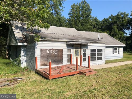 Photo of 6335 S DUPONT HWY, TOWNSEND, DE 19734 (MLS # DENC508610)