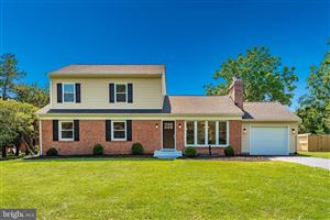 Photo of 24421 RIDGE RD, DAMASCUS, MD 20872 (MLS # MDMC672610)