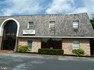 Photo of 845 SILVER SPRING PLAZA #SUITE D, LANCASTER, PA 17601 (MLS # PALA101610)
