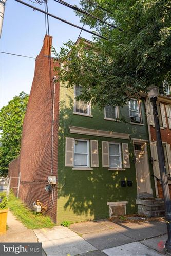 Photo of 440 N QUEEN ST, LANCASTER, PA 17603 (MLS # PALA2002610)