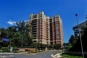 Photo of 11776 STRATFORD HOUSE PL #307, RESTON, VA 20190 (MLS # VAFX999610)