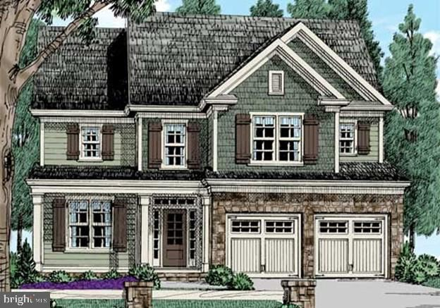 STONE ROAD, Westminster, MD 21158 - MLS#: MDCR203610