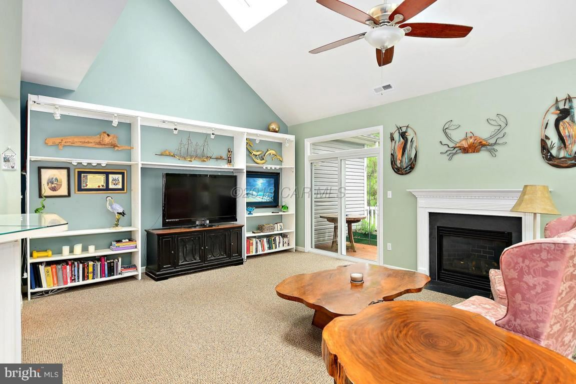 Photo of 119 HINGHAM LN #9, OCEAN PINES, MD 21811 (MLS # MDWO115610)