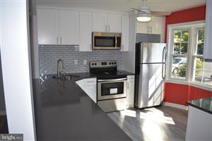 Photo of 1773 REDGATE FARMS CT, ROCKVILLE, MD 20850 (MLS # MDMC100611)