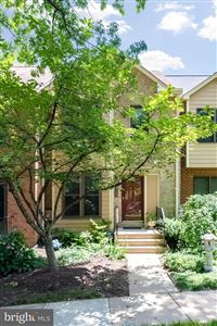Photo of 5159 KING CHARLES WAY, BETHESDA, MD 20814 (MLS # MDMC649612)