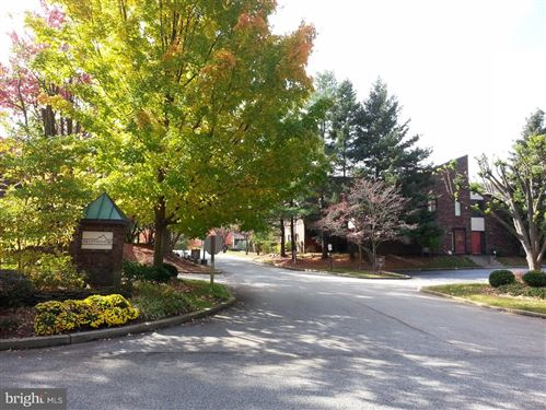 Photo of 203 MOUNTAINVIEW DR, CHESTERBROOK, PA 19087 (MLS # PACT2006612)