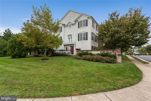 Photo of 2514 BRONZE STONE PL, HERNDON, VA 20171 (MLS # VAFX1156612)
