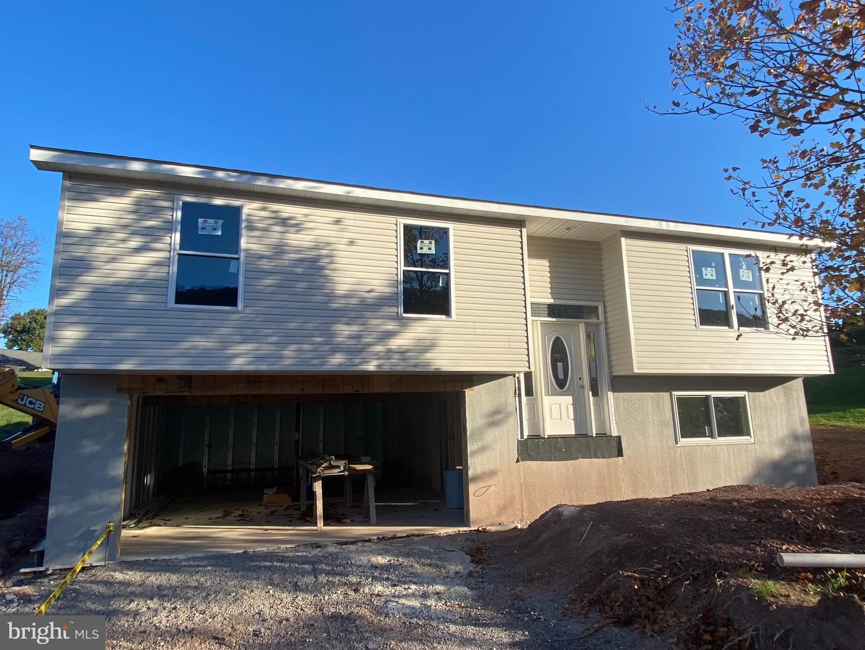 Photo of 113 WILT BLVD L46, MILLERSBURG, PA 17061 (MLS # PADA2004612)