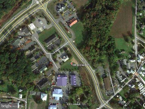 Photo of 108 SAINT CLAIRE PL, STEVENSVILLE, MD 21666 (MLS # 1000038613)