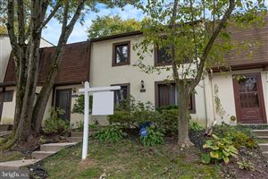 Photo of 5465 ENBEREND TER, COLUMBIA, MD 21045 (MLS # 1009996614)