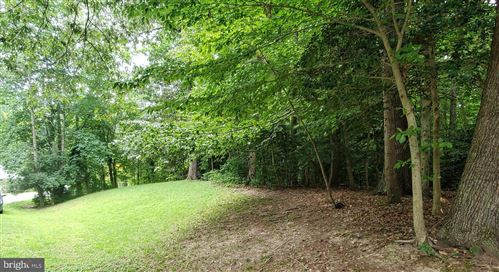 Photo of 720 BERRY DR, LUSBY, MD 20657 (MLS # MDCA2001614)