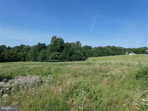 Photo of 14714 LIBERTY, MOUNT AIRY, MD 21771 (MLS # MDFR261614)