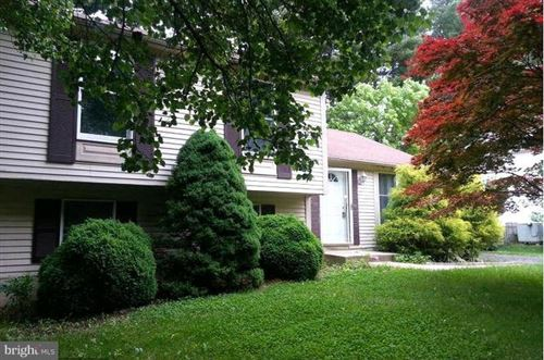 Photo of 10806 GREEN VIEW WAY, COLUMBIA, MD 21044 (MLS # MDHW285614)