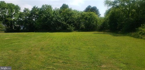 Tiny photo for LOT 47 RITA ST, BISHOPVILLE, MD 21813 (MLS # MDWO106614)