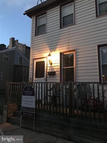 Photo of 209 S 2ND ST, COLUMBIA, PA 17512 (MLS # PALA143614)