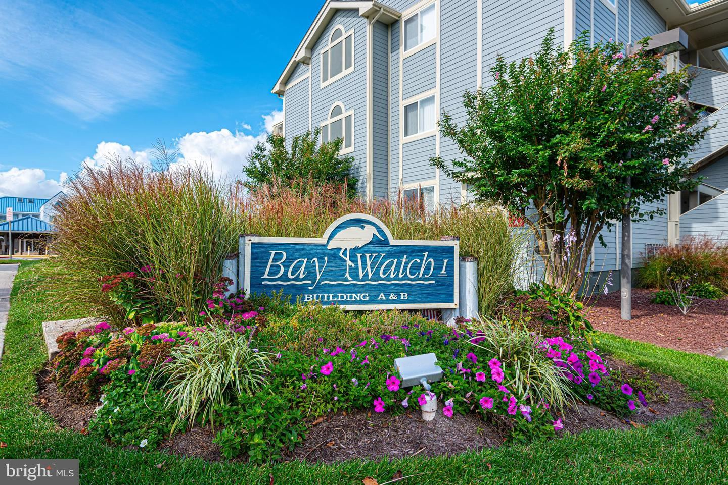 Photo of 110 120TH ST #101AI, OCEAN CITY, MD 21842 (MLS # MDWO117614)