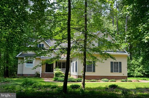 Photo of 9424 MARTINGHAM CIR, SAINT MICHAELS, MD 21663 (MLS # 1009913616)