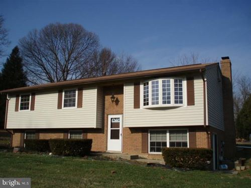 Photo of 1951 ABERDEEN DR, DUNKIRK, MD 20754 (MLS # MDCA176616)