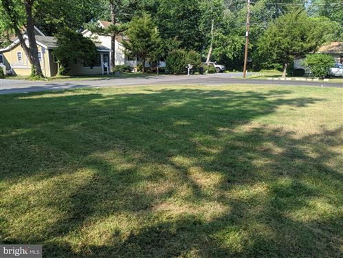 Tiny photo for 304 PERRY ST, SAINT MICHAELS, MD 21663 (MLS # MDTA138616)