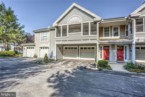 Photo of 205 COUNTRY PLACE DR, LANCASTER, PA 17601 (MLS # PALA2005616)